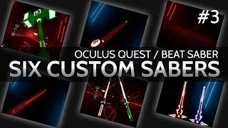 Oculus Go // DELUXE HEADSTRAP / from Studioform Creative