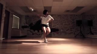 Promo [Hip-Hop: Sophia] Girls