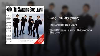 Long Tall Sally (Mono)