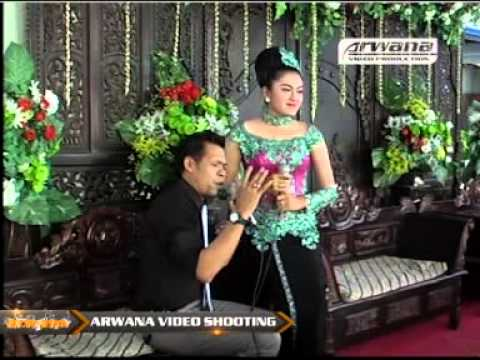 Dangdut ' Tresno Waranggono '' | Revansa Musik Entertainment