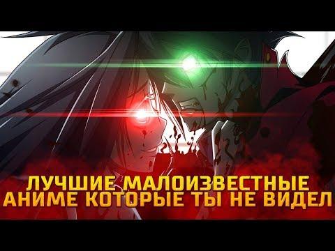 Героя меча и магии 6 торрент