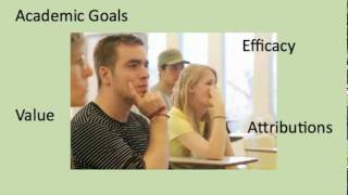 Motivation Part 1: Factors that Influence Motivation for Learning.mp4