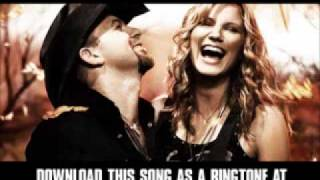 Sugarland - Nightswimming / Joey [ New Video + Download ]