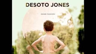 Desoto Jones - Great Disaster