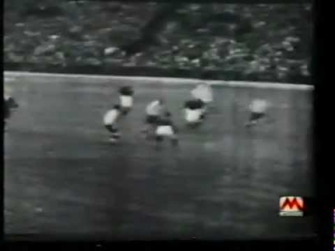 Uruguay 3-0 Suiza.