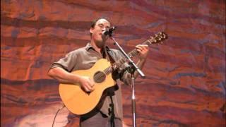 Dave Matthews - Too Much (Live at Farm Aid 2003)