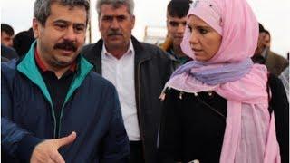 Mehmet Fatih Bucak Ve Eşi Burcu Çetinkaya Kimdir? DuckNews TV