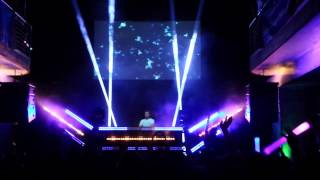 Ferry Corsten ID (Many Ways)  @ Epic Minneapolis 6/21/13 HD