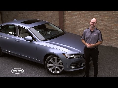 2017-Volvo-S90-Review