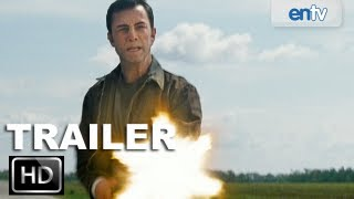 Trailer of Looper (2012)