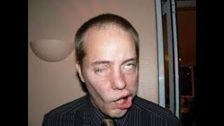 Подборка Приколов, Январь 2018, Идиоты 80 Уровня, Придурки От Бога, Лучшие Приколы 2018,№11