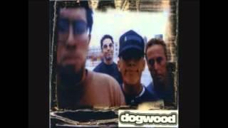 Dogwood   Tiramisu