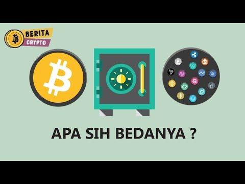 Bitcoin la walmart