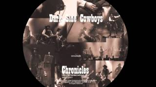 Dark Side Cowboys - Excerpts from Chronicles