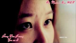 Hong Dae Kwang - You And I  FMV (Master's Sun OST) [Sub español + Rom + Han]