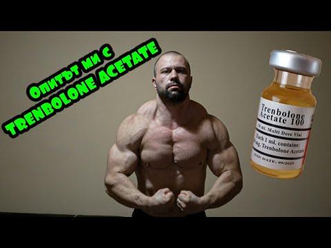 D vitamin és ízületi fájdalmak