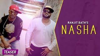 Nasha-Various