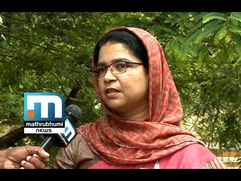 Health Department Cautions People Of Epidemics | Mathrubhumi News