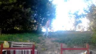 preview picture of video 'Vilić i Barabaš Slavonski Brod'