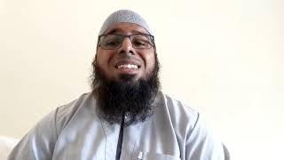 Masjid Update: 30/06/2020
