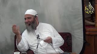 الشيخ مشهور حسن آل سلمان - لو جمع علم الحديث الذي في صدور الرجال اليوم لم يبلغ علم الإمام الألباني