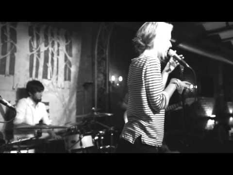 0 Ірина Федишин - Твоя — UA MUSIC | Енциклопедія української музики