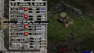 Top 5 Diablo 2 Plugy Fullscreen [My Bhubaneswar City]
