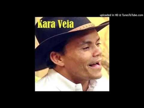 Vaqueiro Violeiro - Kara Véia