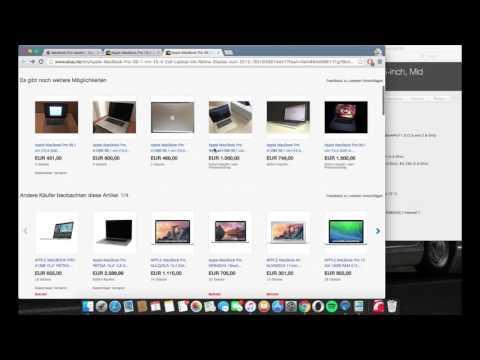 Warum du deinen Mac gebraucht statt neu kaufen solltest