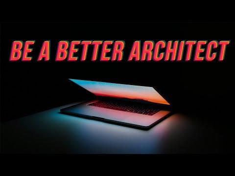 mp4 Architecture Youtube, download Architecture Youtube video klip Architecture Youtube