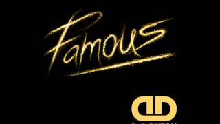 DubL Dutch - Famous [Official]