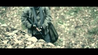 9 Грамм - По-настоящему (Trailer)