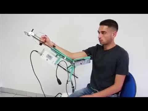 Calcificazione dei legamenti della colonna vertebrale cervicale