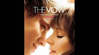 Joy Williams - We Are (The Vow)