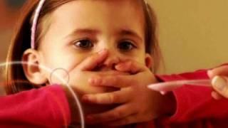 Médicaments contre la toux et le rhume pour les enfants