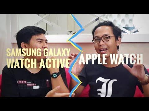 mp4 Apple Watch Vs Samsung Gear Bagus Mana, download Apple Watch Vs Samsung Gear Bagus Mana video klip Apple Watch Vs Samsung Gear Bagus Mana