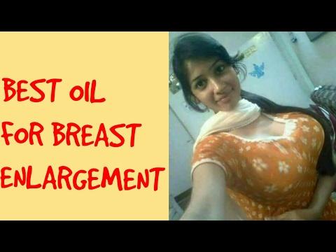 Joint pamamaga pagkatapos ng breast surgery