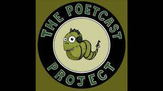 The Poetcast Project: Episode 3 - The Biblical Red Head (DUP Official Podcast)
