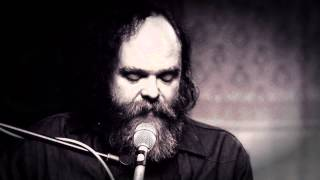 """Fly High"" - Anders Parker, Jim James, Jay Farrar, Will Johnson (New Multitudes)"