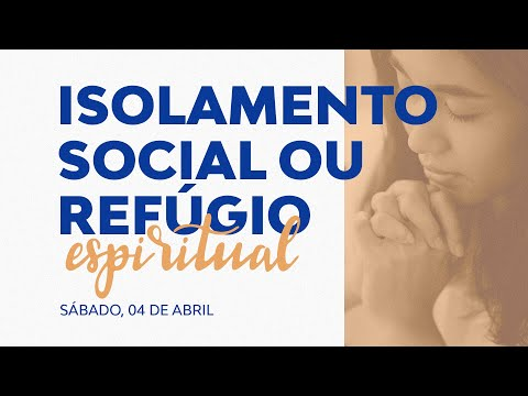 ESIR e Culto Divino | Igreja On-line