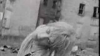 Michael Monroe with Axl Rose -  Dead, Jail Or Rock  N