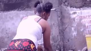 Angalia watu wanavyo thamini ngono