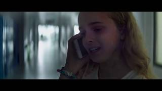 Фильм Три секунды Первый Русский Дублированный  Трейлер 2019 года