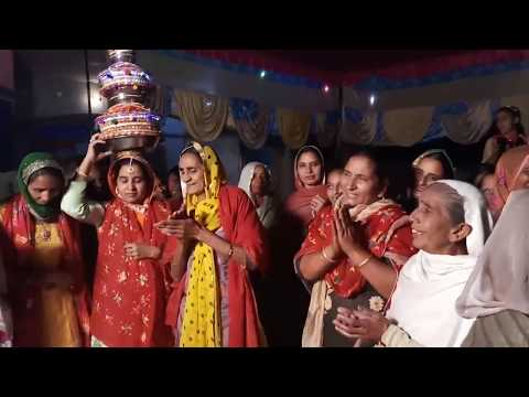 JAGO | MALWA |GIDDHA | BHANGRA | BOLIAN |PUNJABI SIKH MARRIAGE |PUNJABI WEDDING
