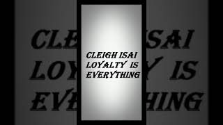 Loyalty Means Everything REMIX