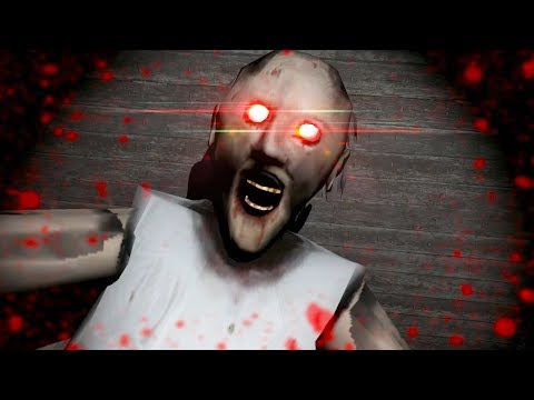 Top 10 Games Like Outlast (Games Better Than Outlast In Their Own