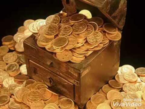 Ритуал на деньги 100%привлечение денег и удачи!