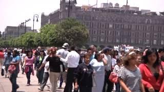 Vidéo sur la vie de Mgr Alvaro del Portillo (Saxum)