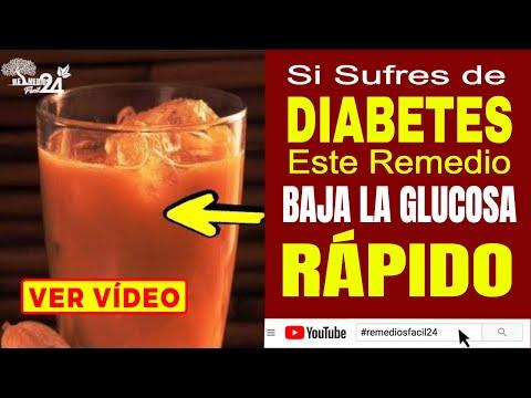Caqui en la diabetes tipo 2, o puede ser