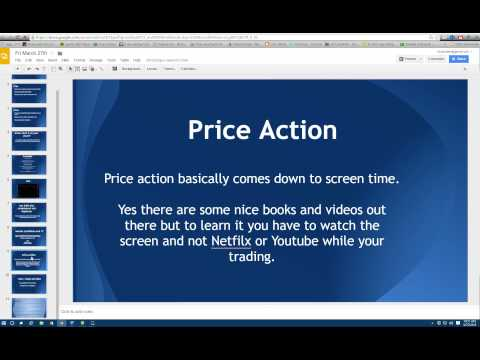 Are binary options legal in the usa binaryoptions.net forum